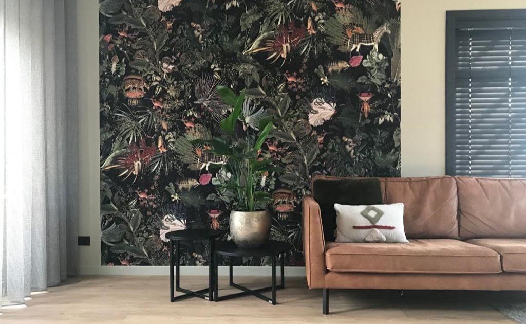 Banner-Home-decoratie