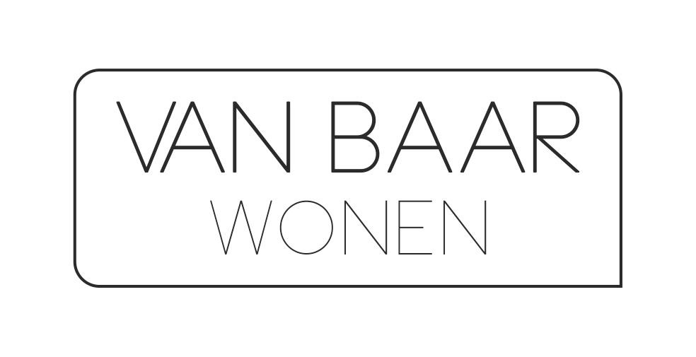 Logo van Van Baar Wonen